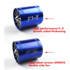 F1-Z-SIMOTA-Turbo-Air-Fan-Supercharger-Auto-Doppio-Lato-Fuel-Gas-Saver-Elica-Turbonator-Ventilatore[1]