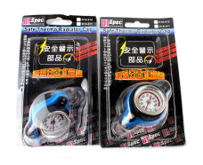 Genuine-Termostatico-Calibro-Tappo-Del-Radiatore-Temperatura-Dell-acqua-Calibro-0-9-1-1-1-3[3]