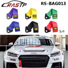 OMP-In-Nylon-Ad-Alta-Resistenza-Racing-Car-Traino-Cinghia-Corda-di-Traino-Racing-Traino-Cinghia[3]