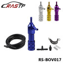 RASTP-Racing-Car-Turbo-Valvola-di-Controllo-Manuale-Regolatore-di-Pressione-Valvola-Pro-Boost-RS-BOV017[3]