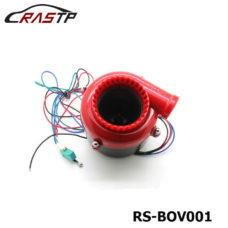 RASTP-Universale-Auto-Parts-Auto-Falso-Valvola-di-Scarico-Elettronica-Turbo-Blow-Off-Valve-Sound-Blow[1]
