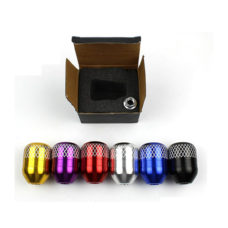 Billet Shift Knob