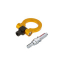 Corsa-universale-Vite-Anteriore-Gancio-di-Traino-Fit-For-Europe-Automobili-RS-TH006[1]