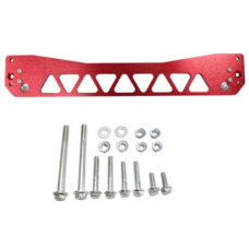 Rear Subframe Brace For Honda Civic 96-00 EK