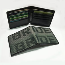 Money Wallet Clip