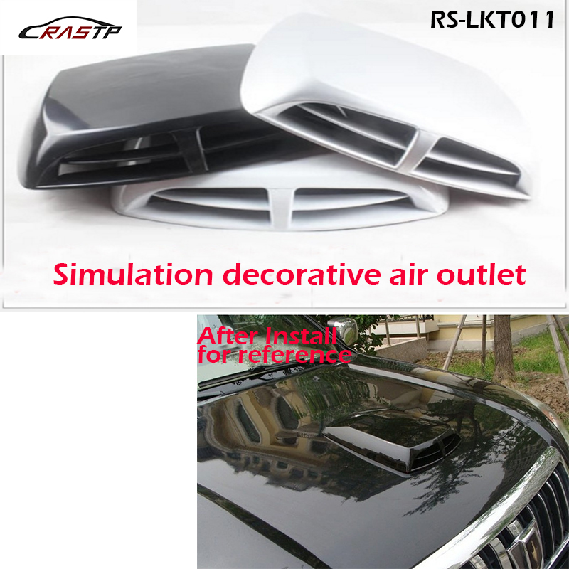 RASTP-New-Universale-Auto-Decorative-Air-Flow-Aspirazione-Hood-Scoop-Vent-Bonnet-Copertura-Decorativa-Presa-D[1]