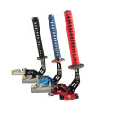 Drift Hydraulic Handbrake with Samurai Sword Handle